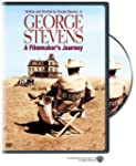 George Stevens:a Filmmakers Jo