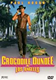 Crocodile Dundee in Los Angeles title=