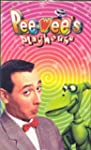 Pee Wee's Playhouse 1 [Import]