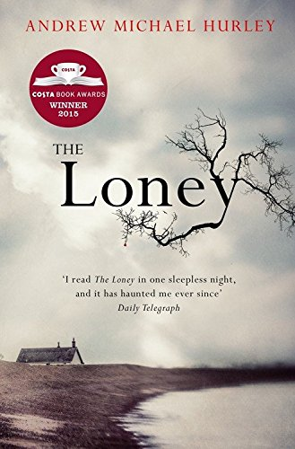 the-loney-the-book-of-the-year-2016