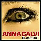 Blackout [VINYL]