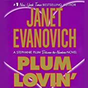 Plum Lovin' | Janet Evanovich