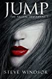 img - for Jump: The Fallen: Testament 1 (Volume 1) book / textbook / text book