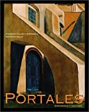 img - for Portales: Comunidad y cultura book / textbook / text book