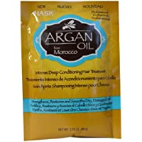 Hask Pks Argan Oil 1.75oz Deep Conditioning Treatment (12 Pieces)