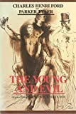 The Young and Evil (0914017152) by Charles Henri Ford