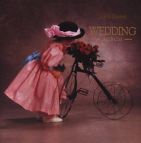 Wedding, ANNE GEDDES