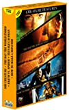 echange, troc Coffret Intégrale Stan Winston 5 DVD : She Creature / The Day the World Ended / Earth vs. The Spider / Teenage Caveman / How t