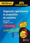 Diagnostic op�rationnel et propositio...