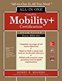 img - for CompTIA Mobility+ Certification All-in-One Exam Guide (Exam MB0-001) book / textbook / text book