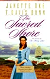 The Sacred Shore (0764222481) by Oke, Janette
