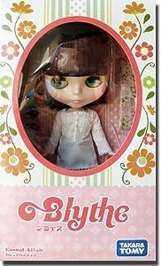 Blythe Doll CasualFair