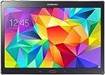 Samsung Galaxy Tab S T800  26,6 cm (1...