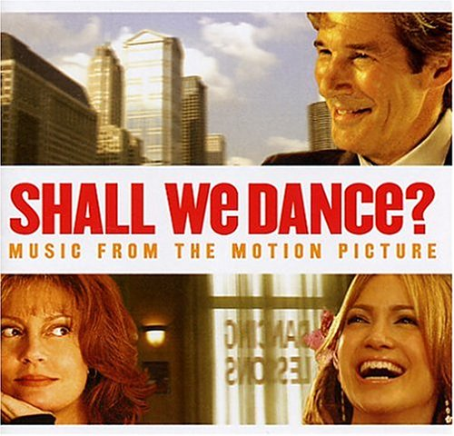Shall We Dance Soundtrack - Shall We Dance? - Zortam Music