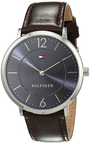 tommy-hilfiger-herren-armbanduhr-sophisticated-sport-analog-quarz-leder-1710352