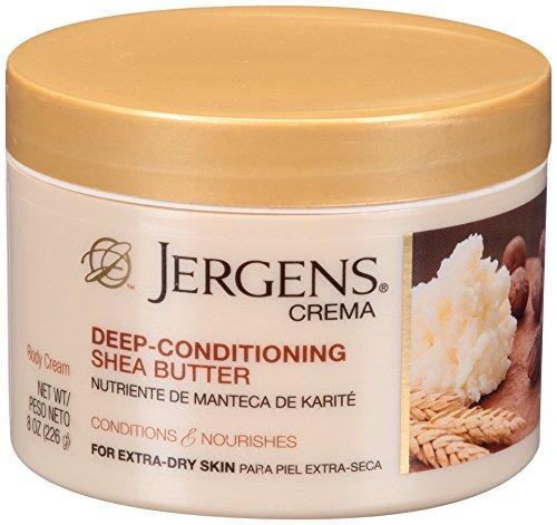 jergens-crema-deep-conditioning-shea-butter-8-fluid-ounce-pack-of-6