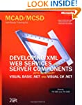 MCSD Self-Paced Training Kit: Develop...