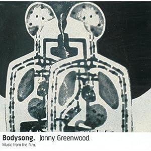 Bodysong (Greenwood)