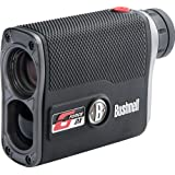 Bushnell G-Force DX 6x 21mm Laser Rangefinder