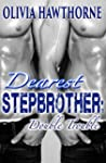 Dearest Stepbrother: Double Trouble (...