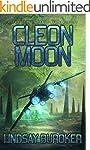 Cleon Moon: Fallen Empire Book 5