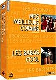 echange, troc Coffret Splendid 2 DVD : Mes meilleurs copains / Les Babas cool