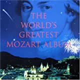 Greatest Mozart Show on Earth