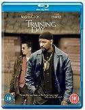 Training Day [Blu-ray] [2001] [Region Free]