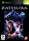 Cheapest Zathura on Xbox