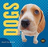 img - for Dogs book / textbook / text book