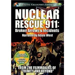 Laugasesuc Download Rescue 911 Dvd