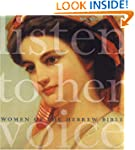 Listen to Her Voice: Women of the Heb...