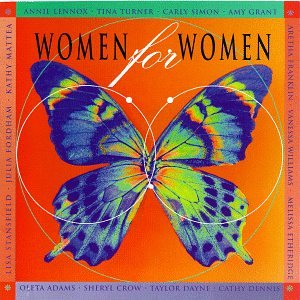 Annie Lennox - Woman 2 Woman Two - Zortam Music