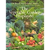 The Vegetable Garden Displayedby Joy Larkcom