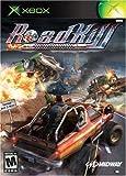 Cheapest Roadkill on Xbox