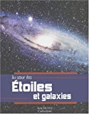 Etoiles et galaxies