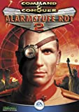 Command & Conquer: Alarmstufe Rot 2 [Software Pyramide]