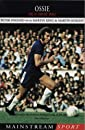 Ossie: King of Stamford Bridge (Mainstream Sport)