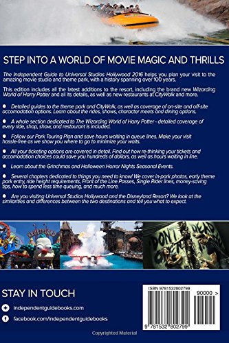 The-Independent-Guide-to-Universal-Studios-Hollywood-2016