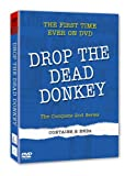 Drop the Dead Donkey - Series 2 [DVD]