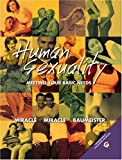 img - for Human Sexuality: Meeting Your Basic Needs book / textbook / text book