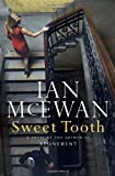 Sweet Tooth: A Novel