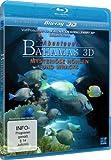 Image de Abenteuer Bahamas 3d -Mysteriöse Höhlen und Wracks [Blu-ray] [Import allemand]