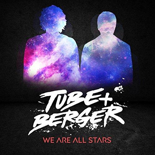 Vinilo : Tube & Berger - We Are All Stars (United Kingdom - Import, 2 Disc)