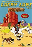 The New Adventures Of Lucky Luke Vol. 2 (Region 2) (Import)