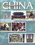 img - for Exploration Into China book / textbook / text book