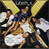 X - Liberty X