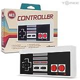 Controller [1]