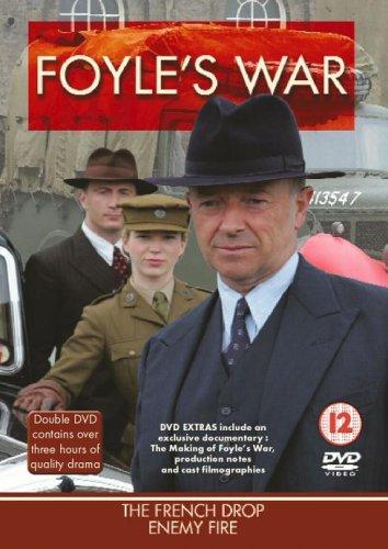 foyles-war-the-french-drop-enemy-fire-dvd