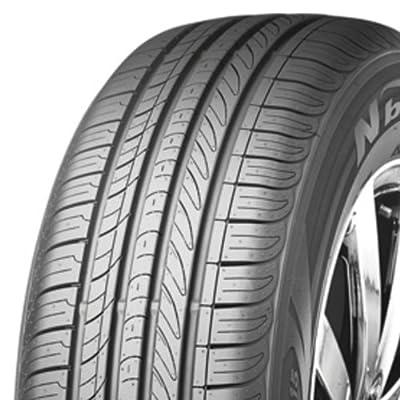 185/60 R15 84 T Nexen N'blue ECO PKW Sommer c/c/3 - Sommerreifen von Nexen Tires bei Reifen Onlineshop